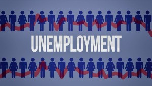 India S Unemployment Rate Increased In August