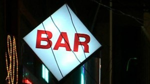 Bars To Open In Kerala Everything To Know