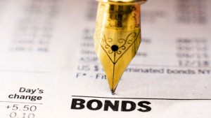 Can 30 Year Government Bonds Substitute For Pension Plan