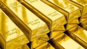 Gold Price In Kerala Today Fall Rs 240 Share Market Expect Surge