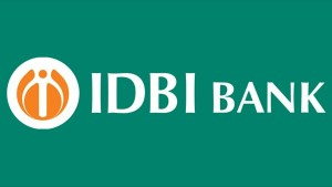 Idbi Launched Whatsapp Banking Services For Its Customers