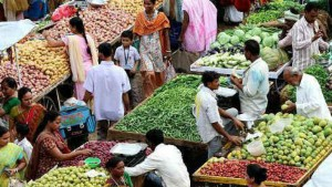 Whole Sale Price Index Rise India Likely To Go Inflation
