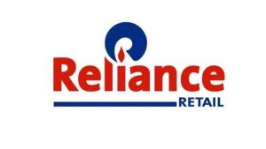 Kkr Again Invested In Reliance Retail Report S