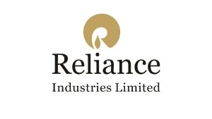 Reliance Future Group Deal Put On Hold After Amazon Wins Interim Relief Everything To Know