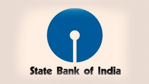 Sbi Doorstep Banking Service Facility Personal Finance Know More In Details