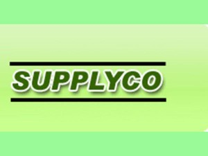 Supplyco Launches Online Sales In Various Districts Of Kerala