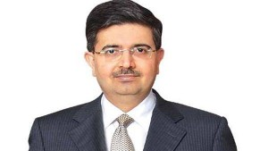 This Is The Best Time To Invest In India Says Billionaire Banker Uday Kotak