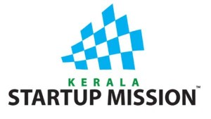 Kerala Startup Mission To Help Those With Innovative Ideas Or Prototypes