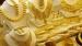 സ്വർണ വിലയിൽ ഇന്ന് വീണ്ടും കുറവ്, വെള്ളിയ്ക്കും വില കുറയുന്നു