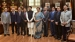 കേന്ദ്ര ബജറ്റ് 2021: എന്താണ് ബജറ്റ് ലക്ഷ്യങ്ങൾ?