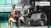 കേരളത്തിന് അഭിമാനം, അന്താരാഷ്ട്ര അംഗീകാരം നേടി ഊരാളുങ്കല്  ലേബര്  കോൺട്രാക്റ്റ് കോ-ഓപ്പറേറ്റീവ്  സൊസൈറ്റി